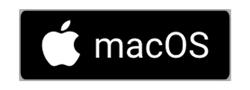 MacOS app om 360 camera te bedienen